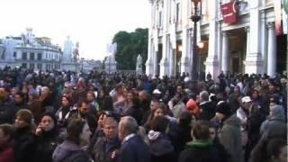 roma-14-novembre-2011-assemblea-pubblica-difesa-beni-comuni