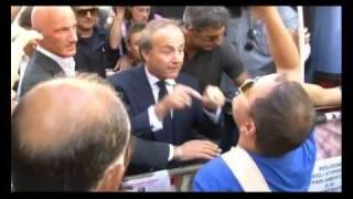 roma-14-settembre-2011-cariche-a-montecitorio-corteo-al-colosseo