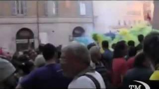 roma-14-settembre-2011-repressione-a-montecitorio-tmnews