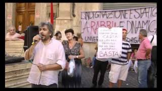 roma-14-settembre-2011-repressione-a-montecitorio-usb-tv