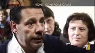 roma-15-dicembre-2011-occupazione-inpdap-a-piazzapulita-la7