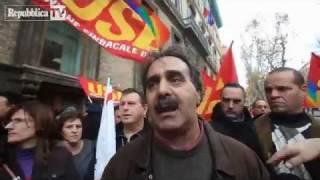 roma-15-dicembre-2011-usb-inpdap-presidio-al-ministero-del-lavoro-repubblica-tv