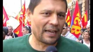 roma-15-luglio-2011-sciopero-del-pubblico-impiego-e-presidio-da-tremonti