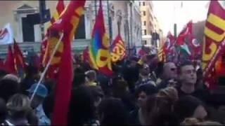 roma-15-ottobre-2011-usb-entra-nel-corteo