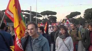 roma-15-ottobre-2011-usb-noi-il-debito-non-lo-paghiamo