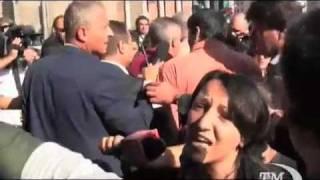 roma-15-settembre-2011-alemanno-puo-protestare-usb-no-tmnews