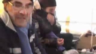 roma-16-dicembre-2010-ultime-ore-di-occupazione-del-tetto-regione-lazio-repubblica-tv