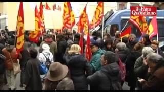 roma-16-gennaio-2014-contro-il-jobs-act-mobilitazione-usb-il-fatto-quotidiano