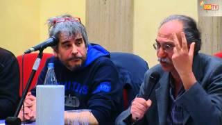 roma-16-marzo-2012-assemblea-cittadina-paolo-di-vetta-libero-usb-tv