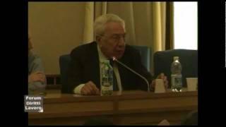 roma-17-06-2011vento-di-democrazia-una-proposta-per-il-lavoro