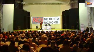roma-17-dicembre-2011-no-debito-2a-assemblea-nazionale-2