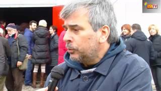 roma-17-dicembre-2011-no-debito-2a-assemblea-nazionale