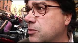 roma-17-marzo-2012-corteo-no-tav-no-repressione-megachannelzero