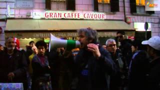 roma-17-marzo-2012-corteo-no-tav-no-repressione-usb-tv