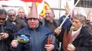 roma-18-febbraio-2011-p-i-presidi-contro-riforma-brunetta