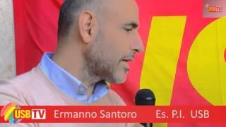 roma-18-maggio-2012-la-pubblica-amministrazione-non-si-vende-usb-tv