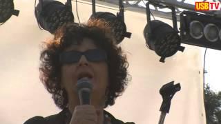 roma-18-ottobre-2013-sciopero-generale-dal-palco-usb-tv