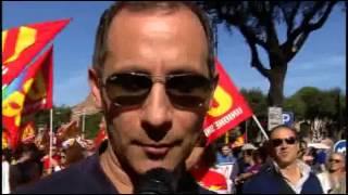 roma-18-ottobre-2013-sciopero-generale-la-piazza-libera-tv