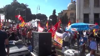 roma-18-ottobre-2013-sciopero-generale-san-giovanni-canale-25