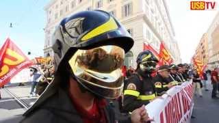 roma-18-ottobre-2013-sciopero-generale-voci-dal-corteo-usb-tv