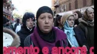 roma-19-febbraio-2011-corteo-roma-bene-comune