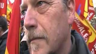 roma-19-febbraio-2011-lavoratori-atac-per-roma-bene-comune
