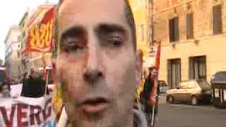 roma-19-febbraio-2011-lavoratori-coop-per-roma-bene-comune