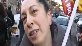 roma-19-febbraio-2011-nidi-e-scuole-comunali-per-roma-bene-comune