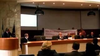 roma-19-luglio-2011-inps-blitz-usb-salviamo-le-pensioni