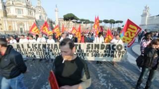 roma-19-marzo-2015-manifestazione-romanonsivende