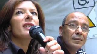 roma-20-maggio-2011-campagna-per-legge-su-democrazia-e-rappresentanza-sindacale