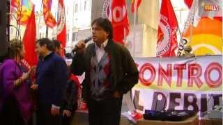 roma-20-marzo-2012-no-alla-rottamazione-dellart-18-no-alla-controriforma-fornero-usb-tv