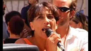 roma-22-giugno-2011-ai-precari-il-governo-risponde-col-manganello