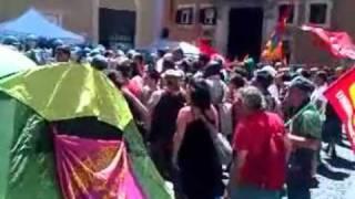 roma-22-giugno-2011-ai-precari-il-governo-risponde-col-manganello-thespinweb2