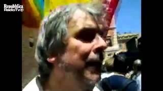 roma-22-giugno-2011-di-vetta-usb-racconta-lagguato-repubblica-tv