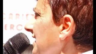 roma-22-giugno-2011-precari-a-montecitorio-usb-video