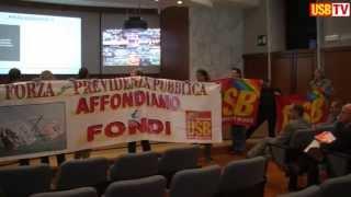roma-22-ottobre-2013-inps-affondiamo-i-fondi-usb-tv