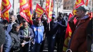 roma-23-febbraio-2015-senza-paura