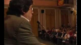 roma-23-maggio-2010-nasce-usb-libera-tv