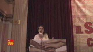roma-23-maggio-2010-relazione-asia-associazine-inquilini-assegnatari