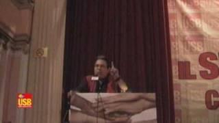 roma-23-maggio-2010-relazione-finale-sabatini-1-2