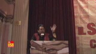 roma-23-maggio-2010-relazione-finale-sabatini-2-2