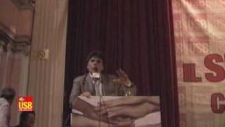 roma-23-maggio-2010-relazione-giuristi-democratici