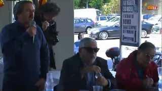 roma-24-maggio-2012-inps-assembleapresidio-in-strada-usb-tv