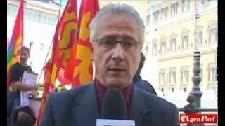 roma-24-maggio-2012-isfol-protesta-a-montecitorio-agenparl