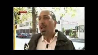 roma-24-ottobre-2010-report-intervento-di-jiritano-usb-vigili-del-fuoco