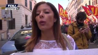 roma-24-ottobre-2014-sciopero-generale-e-manifestazione-youreporter