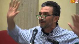 roma-25-febbraio-2014-rappresentanza-monopolio-o-democrazia-convegno-usb-tv
