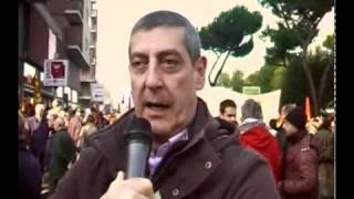 roma-25-novembre-2010-piazza-bella-piazza-intervista-a-leonardi-libera-tv