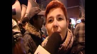 roma-25-novembre-2010-piazza-bella-piazza-occupazione-regione-lazio-ami